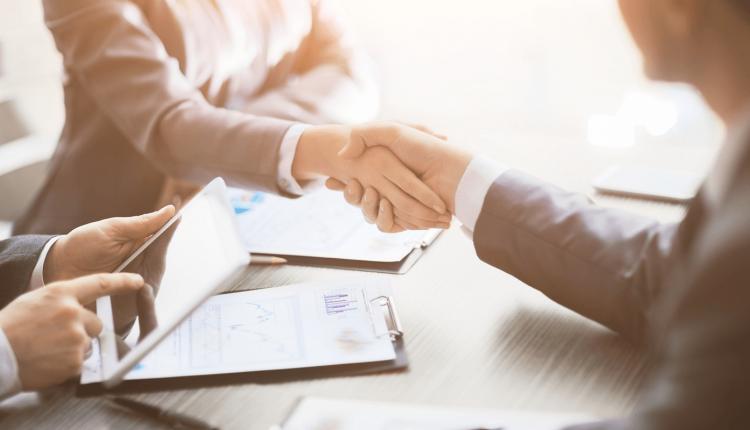 United-capital-partnership-resized
